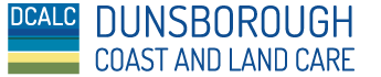 Dunsborough Coast and Land Care Logo